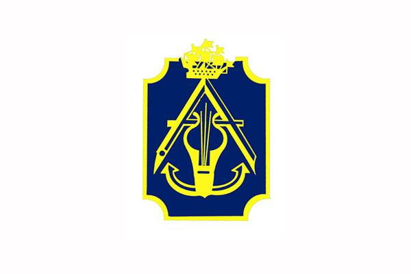 Адмиралтейский район: герб. Заказать такси в Адмиралтейский район
