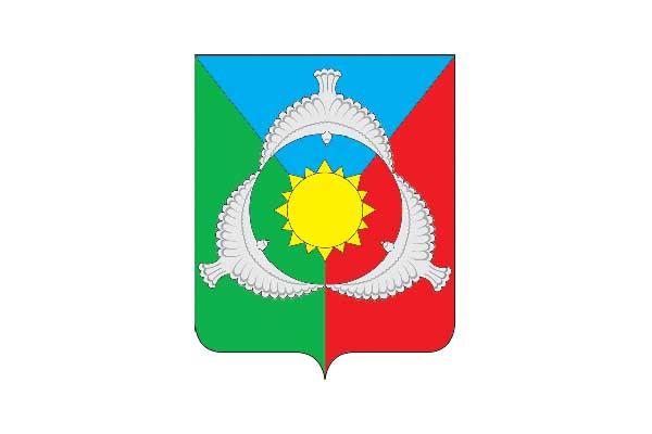 Аксубаево: герб. Аксубаево - заказать такси