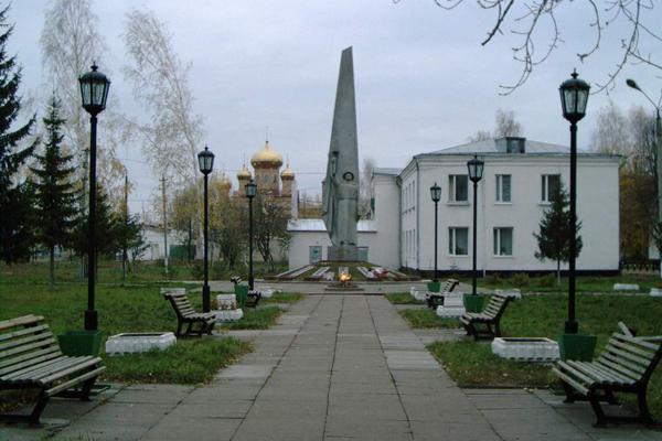 Алексеевское. Такси из Москвы в населенный пункт Алексеевское