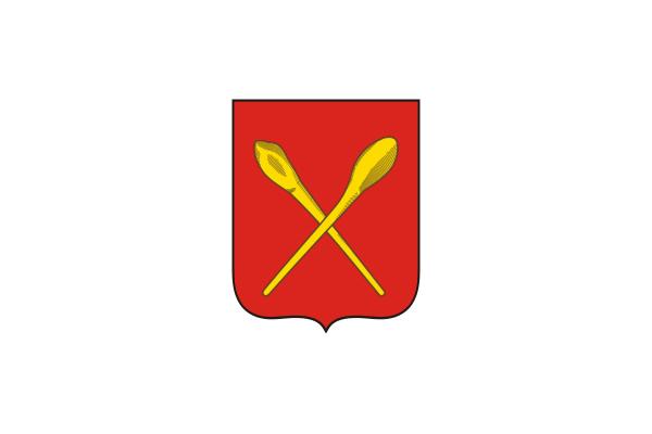 Алексин: герб. Алексин - заказать такси