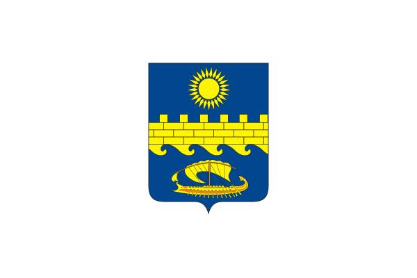 Анапа: герб. Анапа - заказать такси