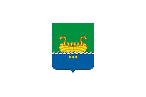 Андреаполь: герб. Андреаполь - заказать такси