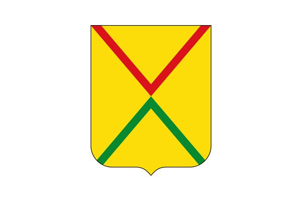 Арзамас: герб. Арзамас - заказать такси