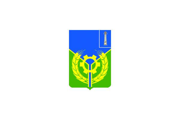 Базарный Сызган: герб. Базарный Сызган - заказать такси