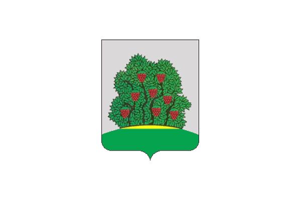 Бежецк: герб. Бежецк - заказать такси