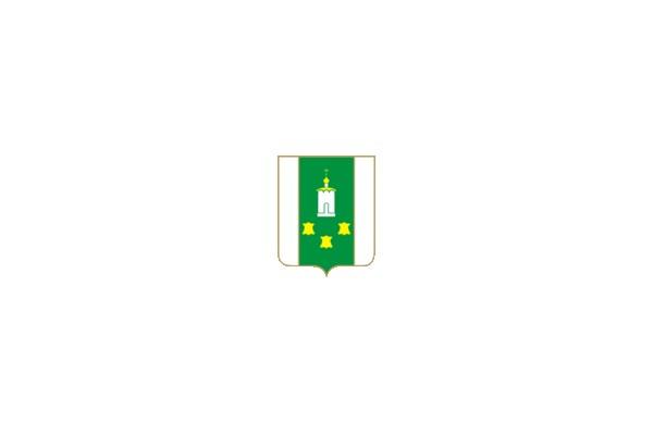 Богородск: герб. Богородск - заказать такси