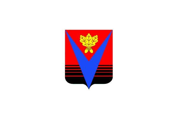 Борисоглебск: герб. Борисоглебск - заказать такси