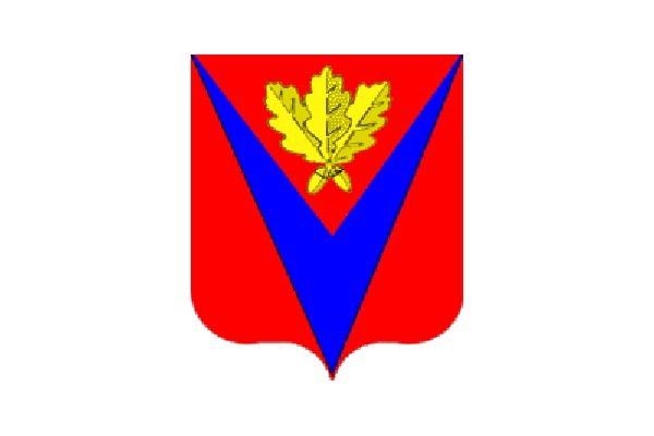Борисоглебский: герб. Борисоглебский - заказать такси