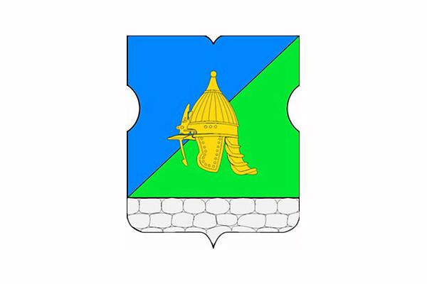 Бутово: герб. Бутово - заказать такси