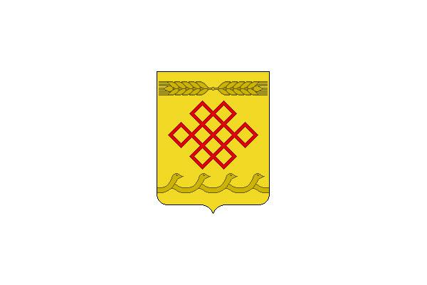 Цаган Аман: герб. Цаган Аман - заказать такси