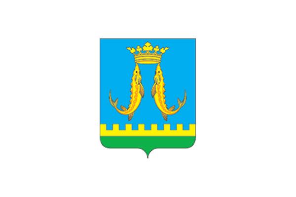 Чамзинка: герб. Чамзинка - заказать такси