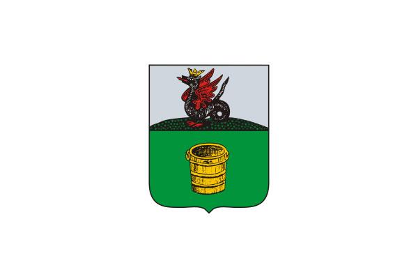 Чистополь: герб. Чистополь - заказать такси