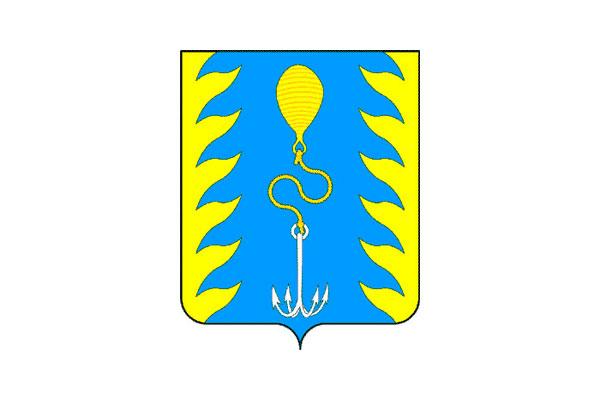 Чистые Боры: герб. Чистые Боры - заказать такси