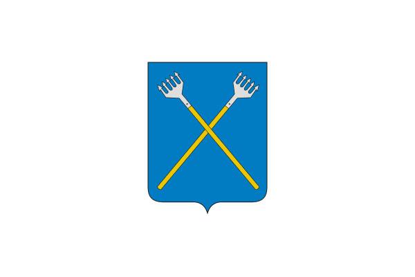 Чухлома: герб. Чухлома - заказать такси