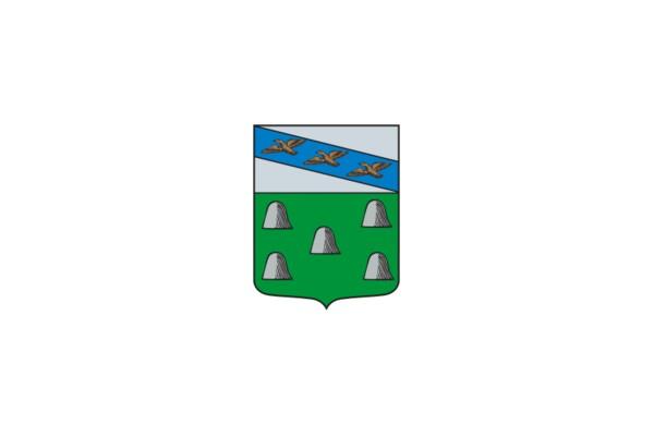 Дмитриев-Льговский: герб. Дмитриев-Льговский - заказать такси