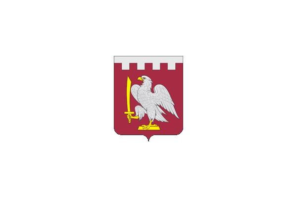 Дмитриевка: герб. Дмитриевка - заказать такси