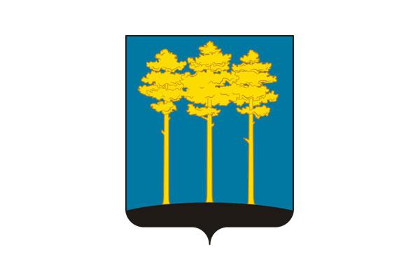 Димитровград: герб. Димитровград - заказать такси