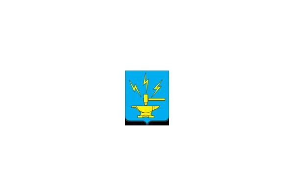 Добрянка: герб. Добрянка - заказать такси