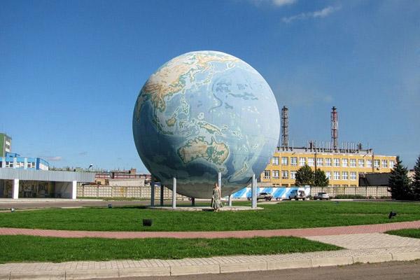 Дорогобуж. Такси из Москвы в населенный пункт Дорогобуж