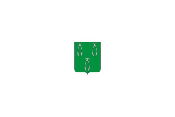 Ефремов: герб. Ефремов - заказать такси