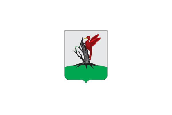 Елабуга: герб. Елабуга - заказать такси
