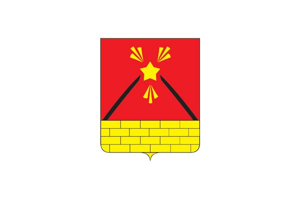 герб города Электроугли. Заказать такси в Электроугли