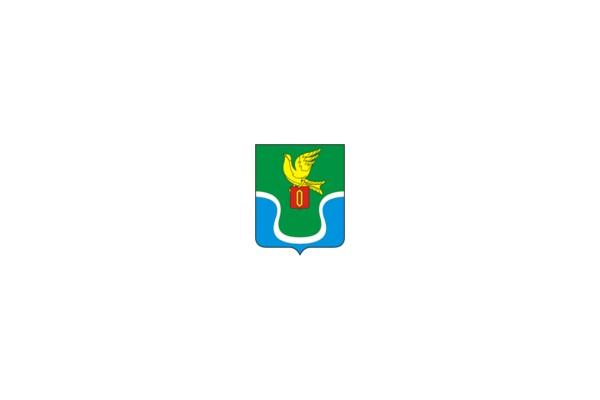 Ермолино: герб. Ермолино - заказать такси