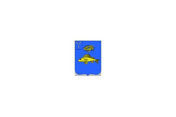 Ершов: герб. Ершов - заказать такси