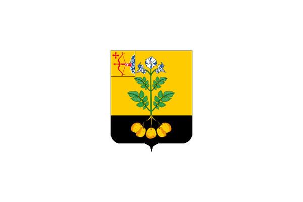 Фалёнки: герб. Фалёнки - заказать такси