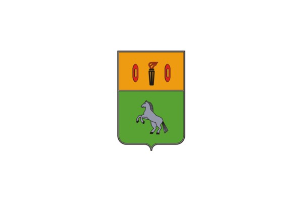 Гаврилов Посад: герб. Гаврилов Посад - заказать такси