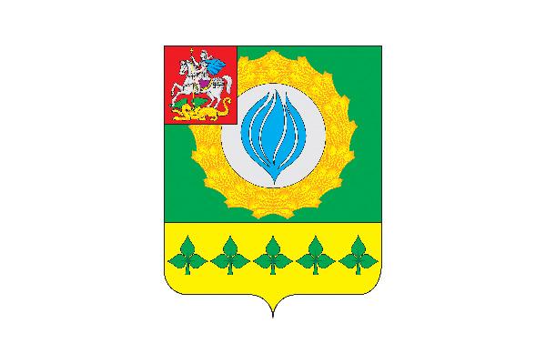 Газопроводск: герб. Газопроводск - заказать такси