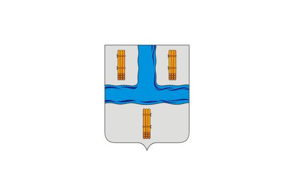 Жиздра: герб. Жиздра - заказать такси