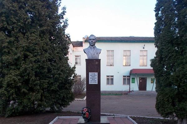 Глазуновка. Такси из МСК в населенный пункт Глазуновка