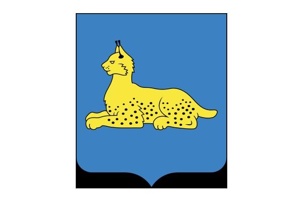 Гомель: герб. Гомель - заказать такси