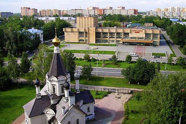 Домодедово. Такси из Санкт-Петербурга, в населенный пункт Домодедово
