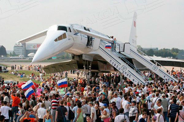 Жуковский. Такси из Москвы в Жуковский