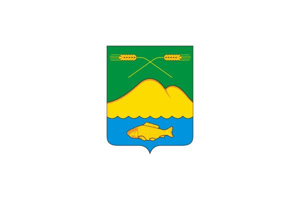 Харабали: герб. Харабали - заказать такси