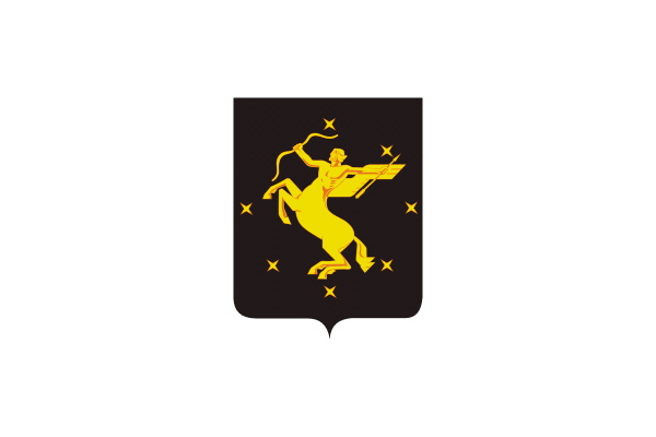 Химки: герб. Химки - заказать такси