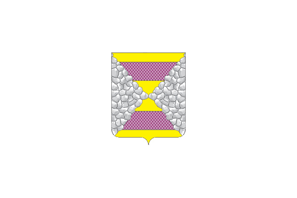 Хорлово: герб. Хорлово - заказать такси