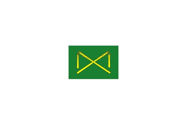 Кадом: герб. Кадом - заказать такси