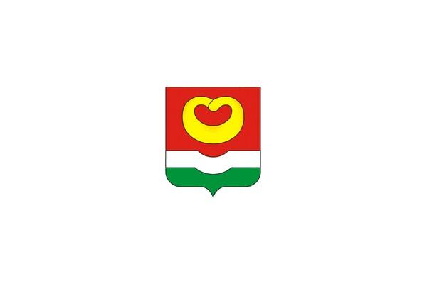 Калач-на-Дону: герб. Калач-на-Дону - заказать такси