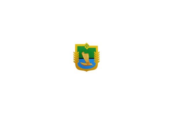 Калевала: герб. Калевала - заказать такси