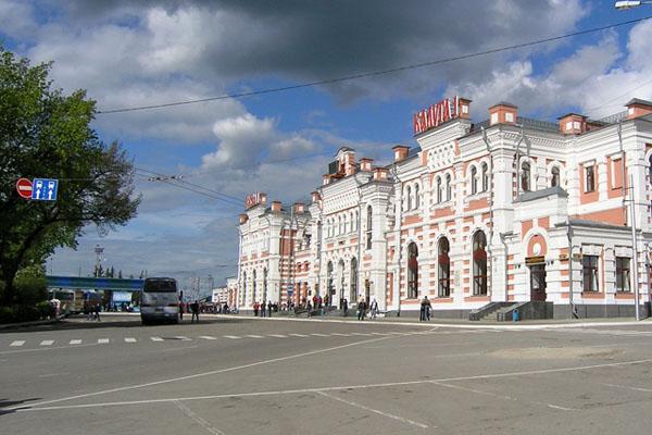 Калуга. Такси из Санкт-Петербурга, в населенный пункт Калуга