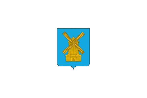 Камские Поляны: герб. Камские Поляны - заказать такси