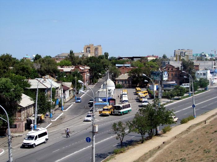 Камызяк. Такси из МСК в населенный пункт Камызяк