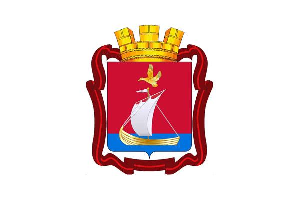 Кандалакшf: герб. Кандалакшf - заказать такси