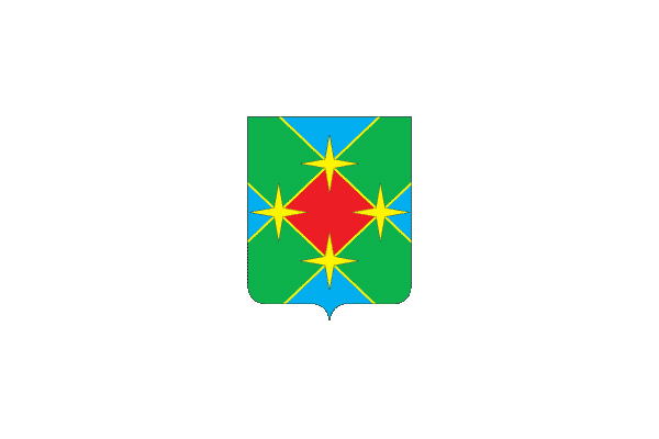 Карино: герб. Карино - заказать такси