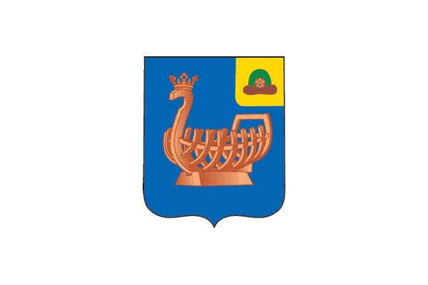 Касимов: герб. Касимов - заказать такси