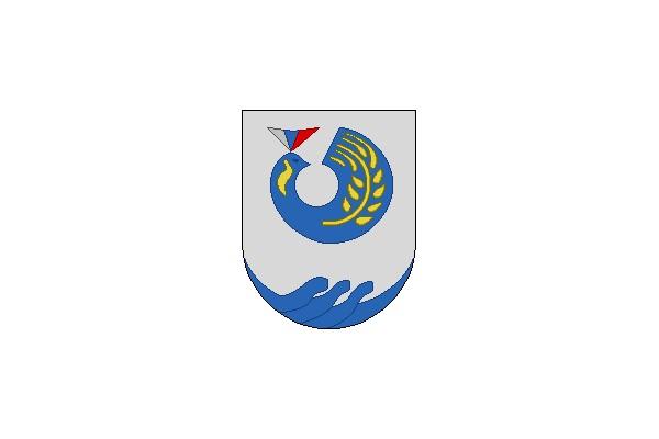 Кинель-Черкассы: герб. Кинель-Черкассы - заказать такси
