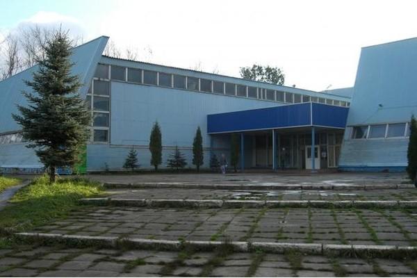 Киреевск. Такси из МСК в населенный пункт Киреевск